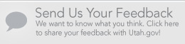Send us your feedback.