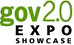 Gov 2.0 Expo - Government as a Protector