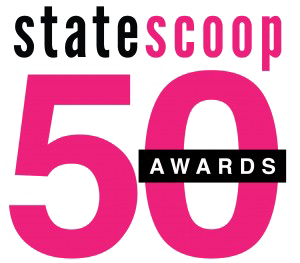 Top 50 Finalist Innovation of the Year